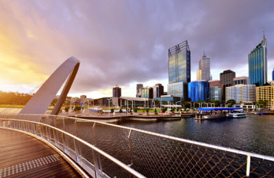 photo-perth-cbd-lizzy-quay